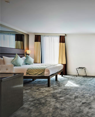 Heathrow Airport Hotels Day Rooms
